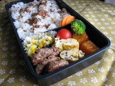 20080829_lunch.jpg