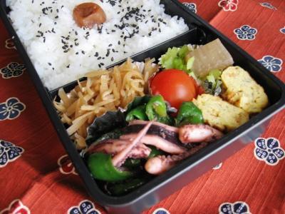 20080905_lunch.jpg