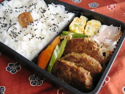 20081020_lunch.jpg