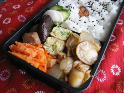 20081021_lunch.jpg