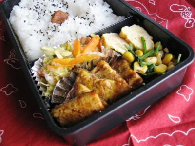 20081031_lunch.jpg