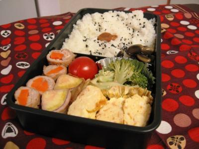 20081107_lunch.jpg