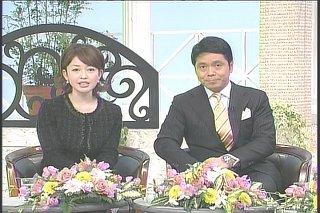 松丸友紀,東京都議会