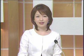 松丸友紀, TXN NEWS