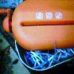 20051221_2325_000.jpg