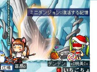 Maple0007_20090226150734.jpg