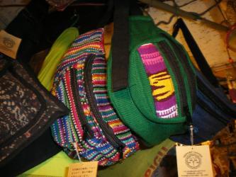 guatemara (2)
