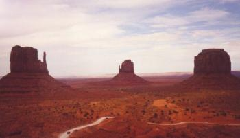 route66 (2)