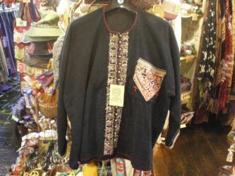 mhon jacket