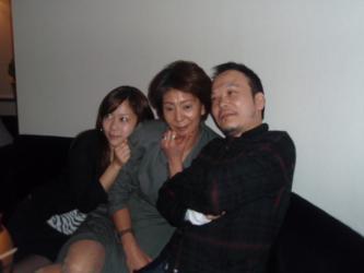 2009-11-13 COCAじぃ?