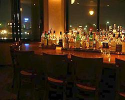 nakamura bar