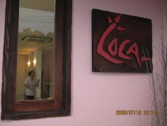 COCA1.jpg