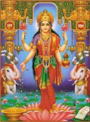 goddess-Lakshmi.jpg