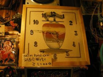 native+american+clock+2_convert_20091121105736.jpg