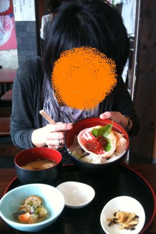 ぷるさん2