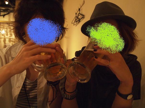 優みービール