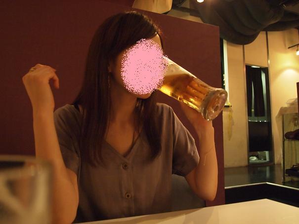 カプリビール