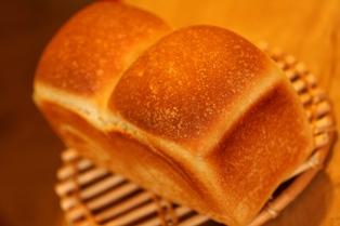 1118 食パン (2)