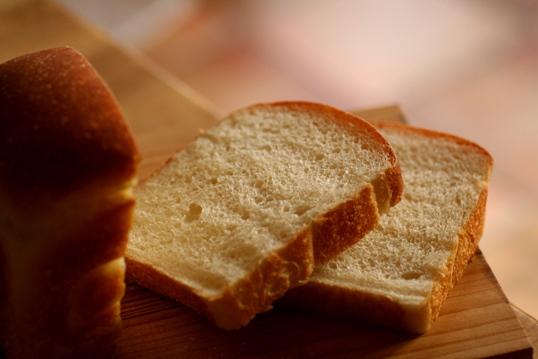 1118 食パン