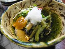 08-12-26 山菜