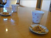 08-12-27 お茶1