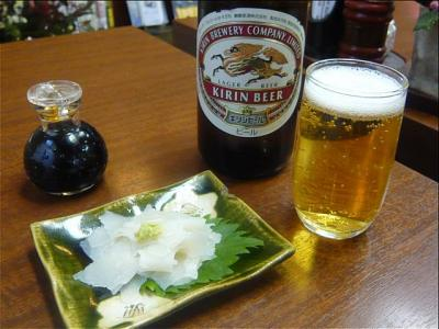 09-2-14 ビール