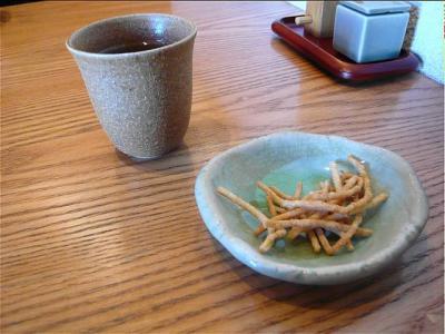 09-2-17 お茶