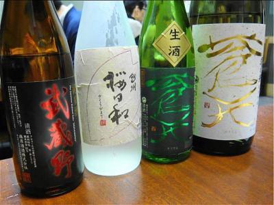09-3-5 そぼ酒5