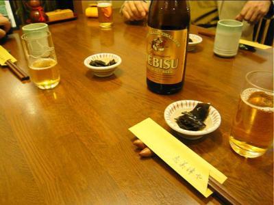 09-3-13 ビール1