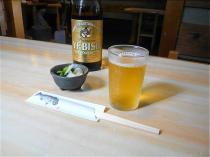 09-3-19 ビール
