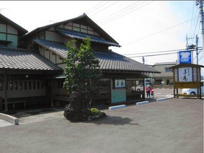 09-3-28 草店2