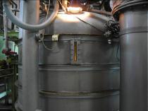 09-5-30 焼酎タンク