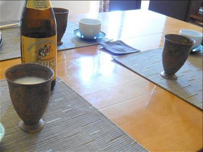 09-6-25 ビール