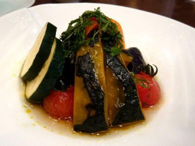 09-7-6 野菜