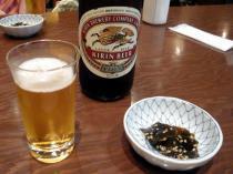 09-7-6 ビール