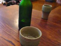 09-7-7  beer