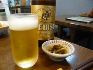09-7-11 ビール