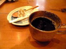 09-7-14 コーヒー