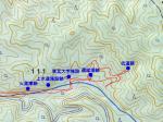 北頭鉱山2