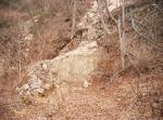 北頭鉱山13