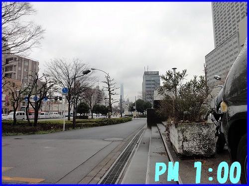DSC09726.jpg