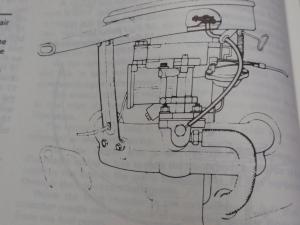 ディストリビューター8