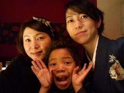 osamu_wedding.jpg
