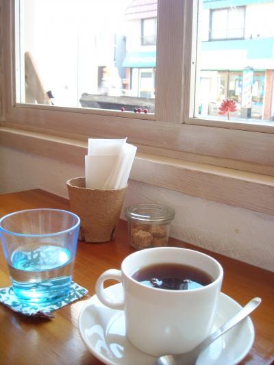 紅茶(ウィルカフェ)
