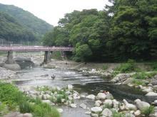 Hakone_Chifon11.jpg