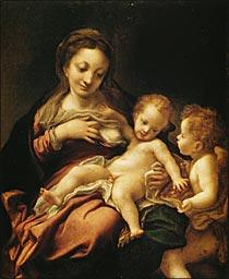 200811聖母マリア