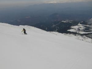 御嶽山スキーb