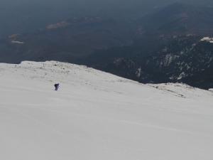 御嶽山スキーc