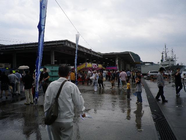 IMGP0320.jpg