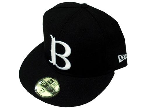 BAGARCH CAP:BLK